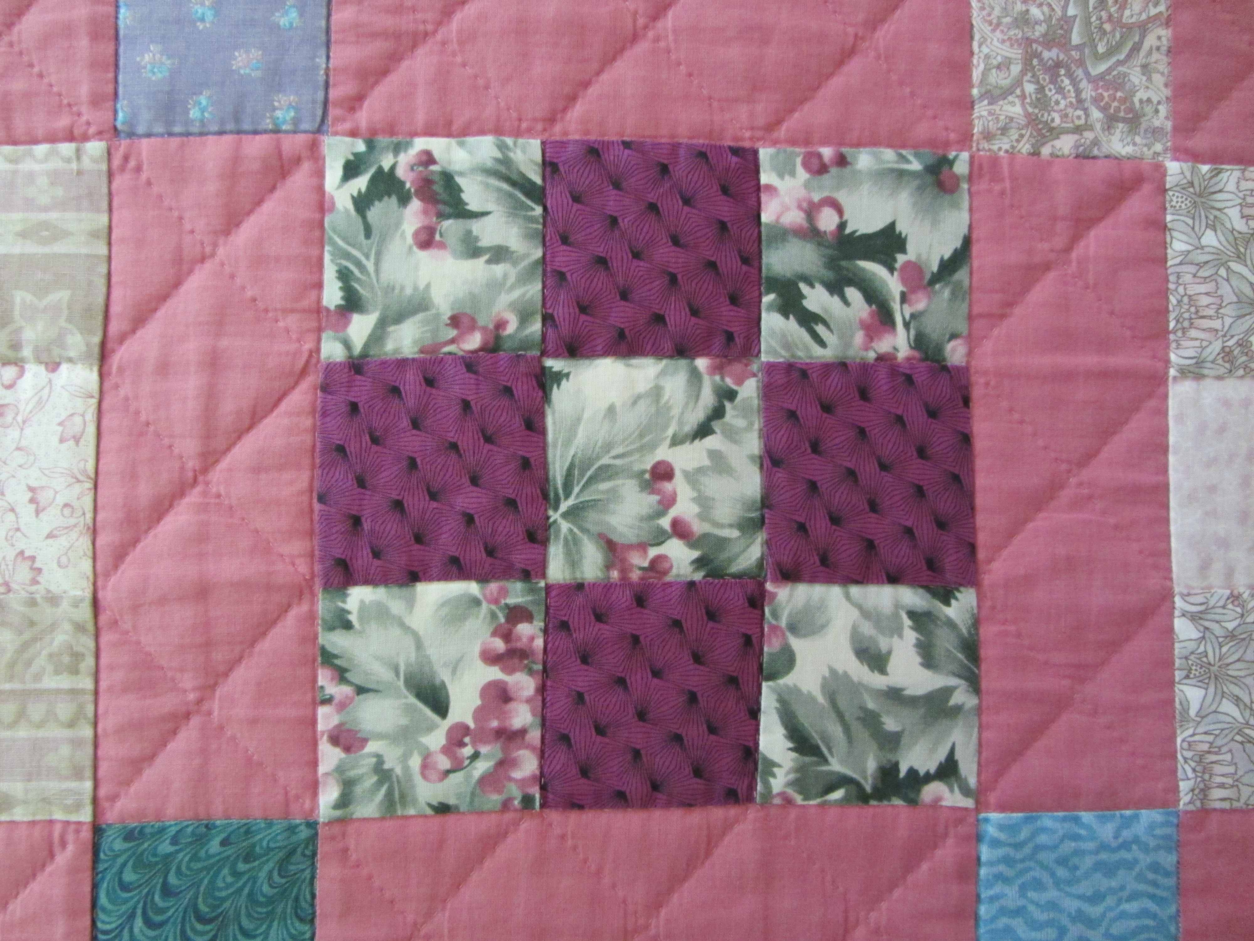 Quilting Patterns Stitching : 301 Moved Permanently