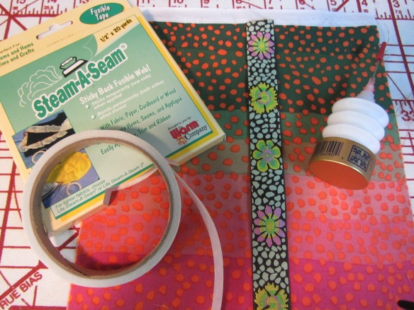 Hints & Tips for Sewing with Ribbons | Inspirations… Stitch by ...